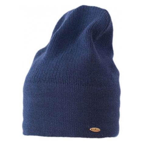 Starling ALTA modrá - Zimná čiapka