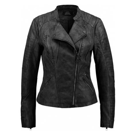 ONLY Prechodná bunda 'Ava'  čierna
