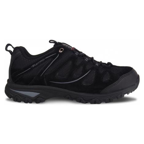 Dámske outdoorové topánky Karrimor Summit