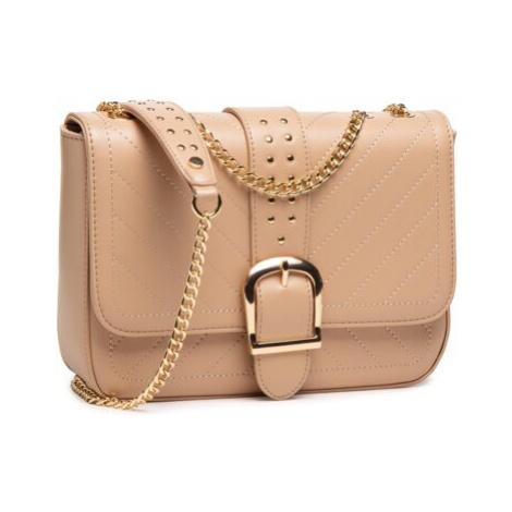 Dámské kabelky Jenny Fairy RD0465 koža ekologická