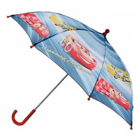 Cars dáždnik pre deti Disney
