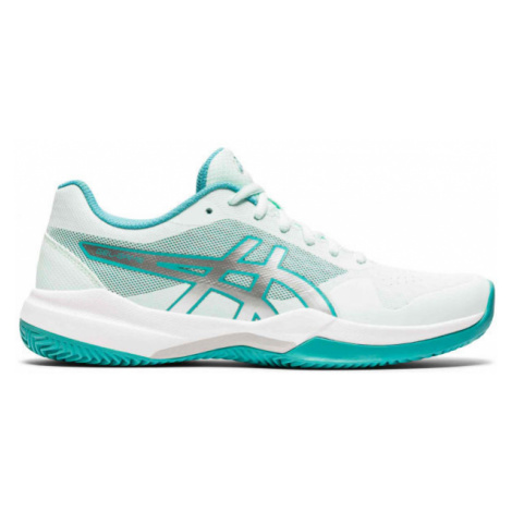 Asics GEL-GAME 7 CLAY W - Dámska tenisová obuv
