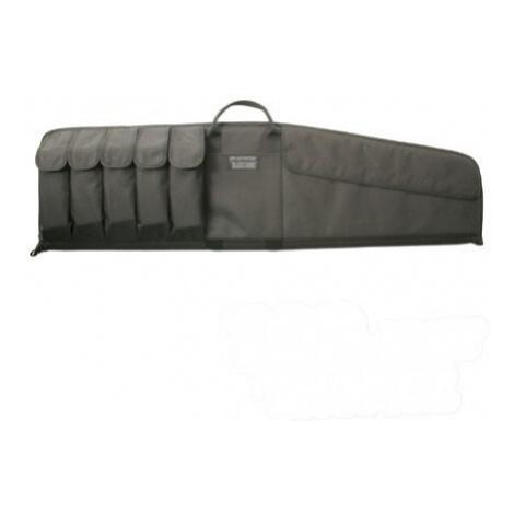 Taktické púzdro na pušku Sportster ™ BlackHawk® malé