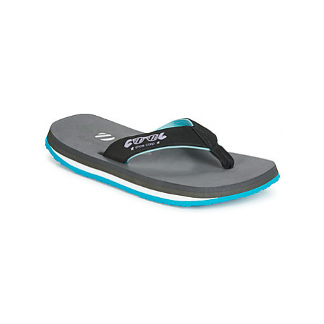 Cool shoe BUTTON