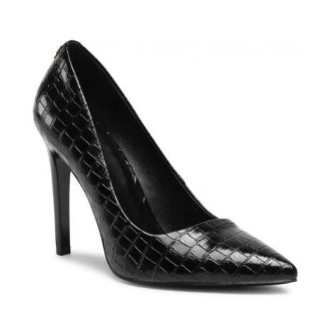Dámske topánky Jenny Fairy