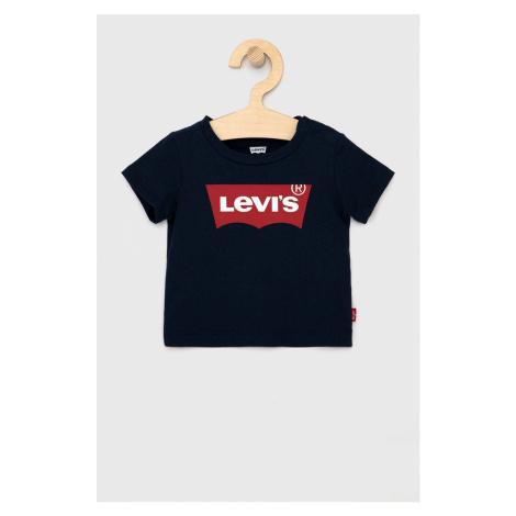 Levi's - Detské tričko 62-98 cm Levi´s