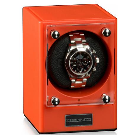 Designhütte Natahovač pro automatické hodinky - Piccolo Coral 70005/167
