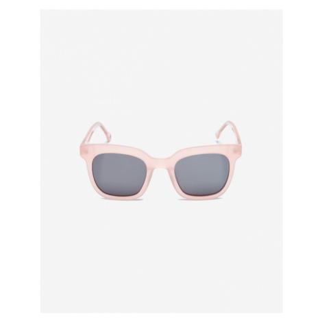 Pepe Jeans Slnečné okuliare Ružová