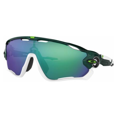 Oakley Jawbreaker™ Cavendish Edition
