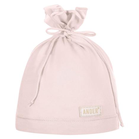 Ander Kids's Hat 1400 Powder