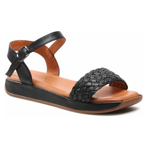Sandále ANN MEX