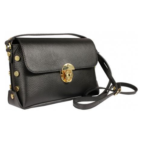 Malá a moderná kabelka Astrid Nera