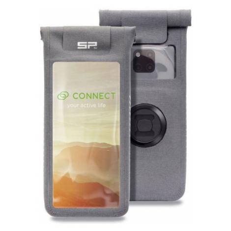 SP Connect SP PHONE CASE IPHONE SE/8/7/6S/6 - Puzdro na mobilný telefón