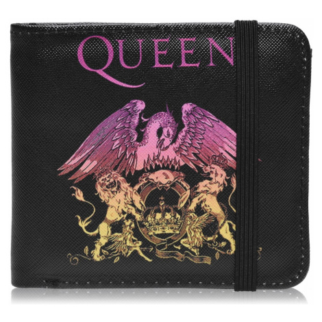Official Music Wallet