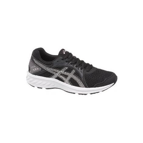Dámske športové topánky Asics