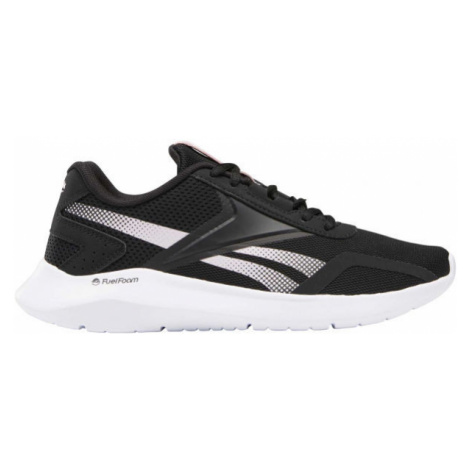 Reebok ENERGYLUX 2.0 čierna - Dámska bežecká obuv