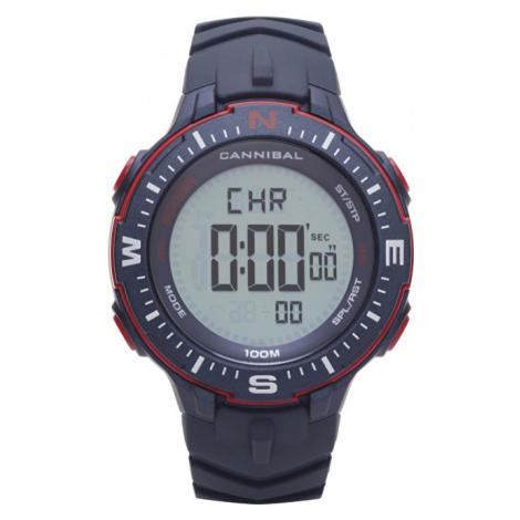 Cannibal Digitální hodinky CD283-05