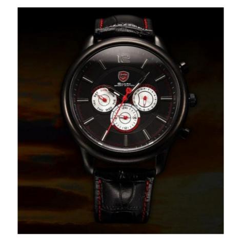 Pánske športové hodinky Shark 096