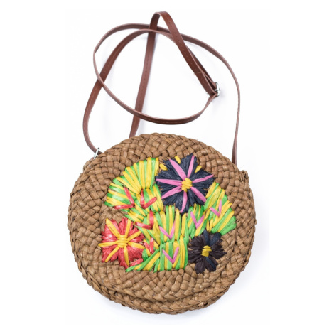 Art Of Polo Woman's Bag tr18229 Light