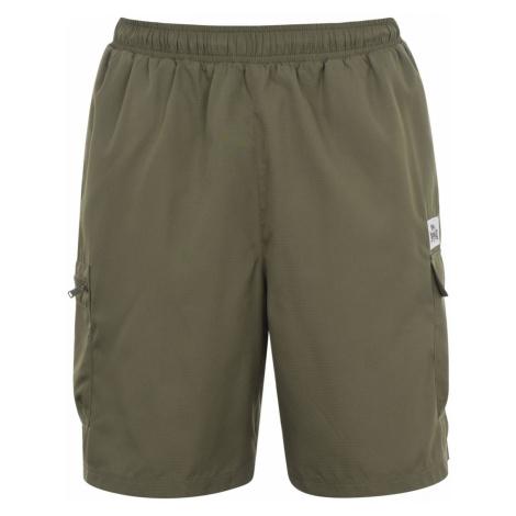 Men's shorts Lonsdale Cargo