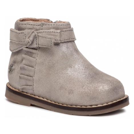 Outdoorová obuv Mayoral