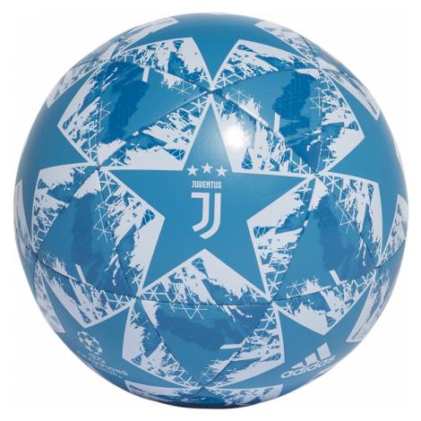 Adidas Finale 18 Juventus