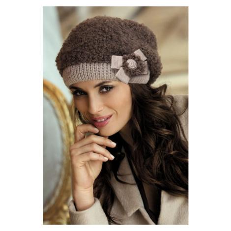 Kamea Woman's Hat K.15.53.11R
