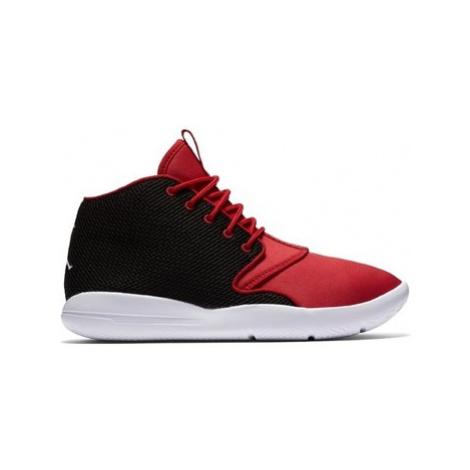 Nike Air Jordan Eclipse Chukka BG viacfarebny