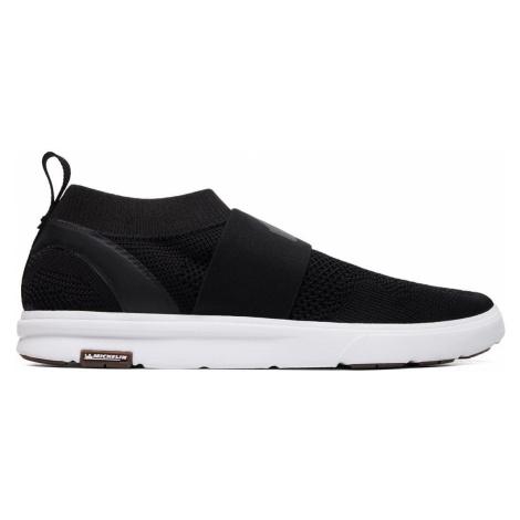 Quiksilver Amphibian Plus SlipOn Shoes