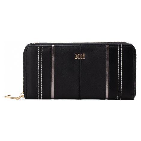 XTi Dámska peňaženka 86389-1