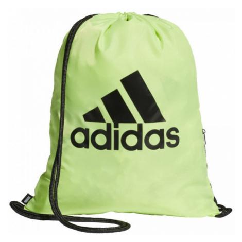 Adidas Gymsack Sp zelená