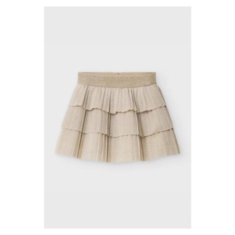 Mayoral - Dievčenská sukňa 80-98 cm