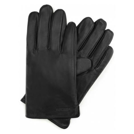 Elegantné pánske rukavice Wittchen