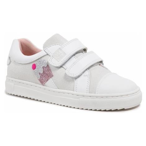 Sneakersy GARVALIN Garvalín