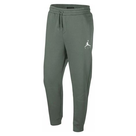 Jordan Jumpman Fleece Pant Nike