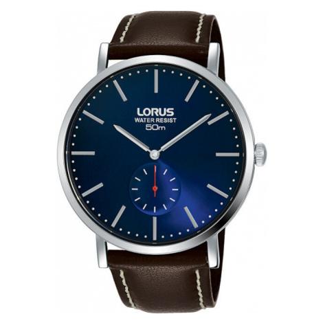 Lorus Analogové hodinky RN451AX9