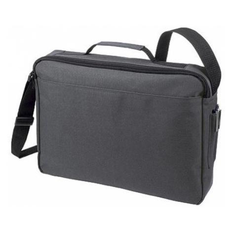 Halfar Veľká taška na dokumenty BASIC