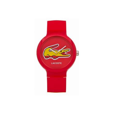 Unisex hodinky Lacoste 2020071