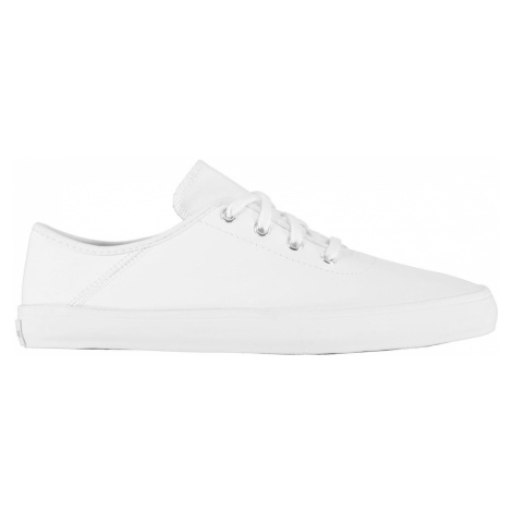 Converse OX Costa Trainers Womens
