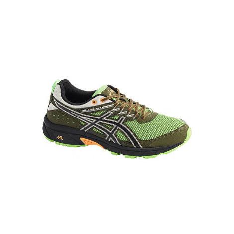 Pánske tréningové topánky Asics