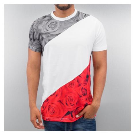 Just Rhyse Rose T-Shirt Colored - Veľkosť:L