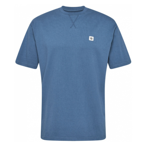ELEMENT Funkčné tričko 'FORCES'  kráľovská modrá / modrosivá