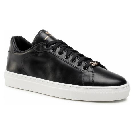 Sneakersy ELISABETTA FRANCHI
