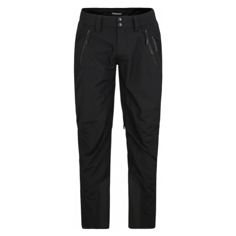 CHIEMSEE Outdoorové nohavice  tmavomodrá