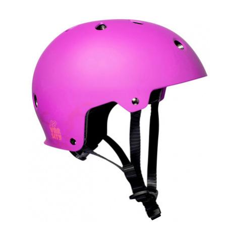 K2 Varsity Purple