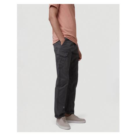 Pánske outdoorové nohavice O'Neill