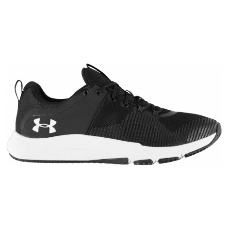 Under Armour Charged Engage Training Shoes Mens