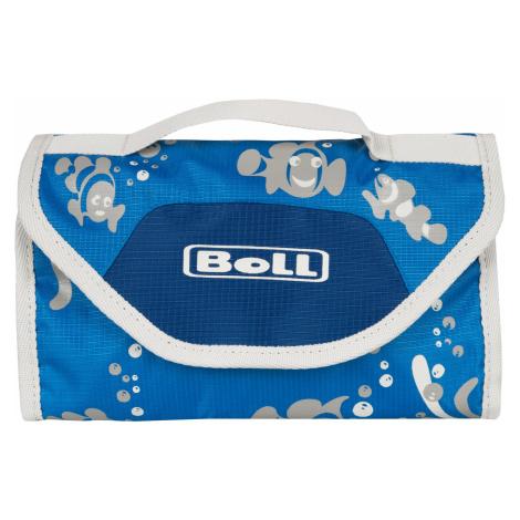 Boll Kids Toiletry Dutch blue