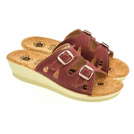Dámske papuče MJARTAN FLORESHA 2