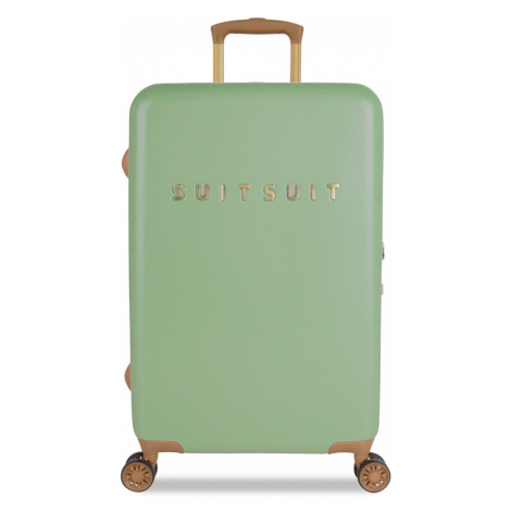 SUITSUIT TR-7103/3-M Fab Seventies Basil Green